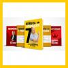 """Pakiet książek Kobiety i Pieniądze (""""FULL"""")"""